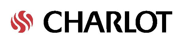 CHARLOT_UUS-LOGO