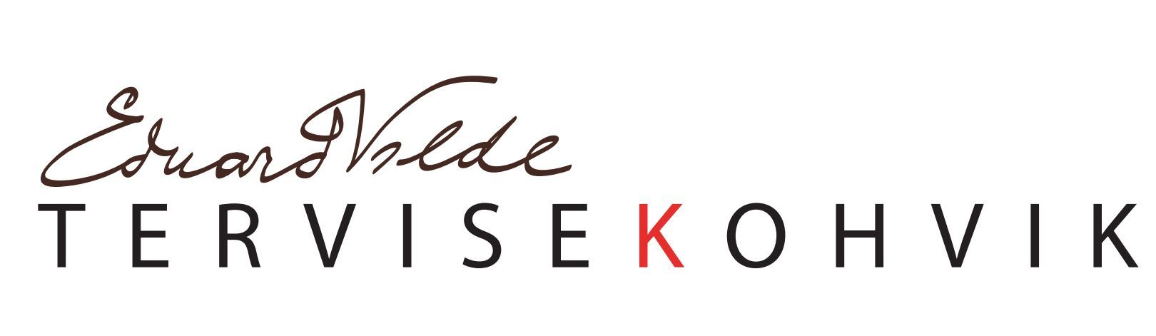 vilde tervisekohviku logo